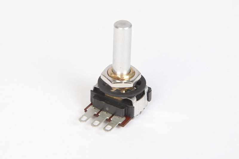 Rotary Encoders Leo Bodnar Simulator Electronics – Rotary Encoder Joystick Wiring-diagram
