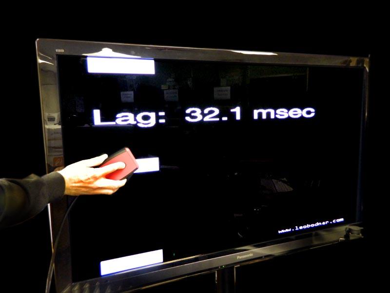 Image result for input lag