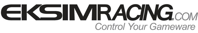 Shift Light Indicator Controller (SLI-Pro) [SLI-PRO] - 100 00GBP